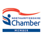 Visit the northamptonshire chamber of commerce website